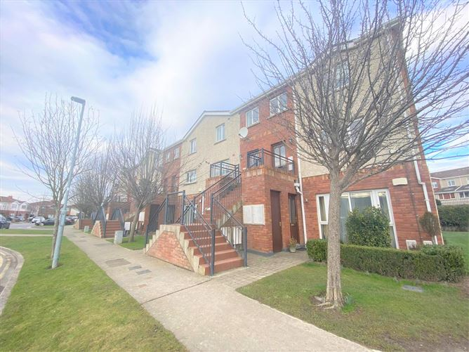 Main image for Carrigmore Place, Citywest, Dublin