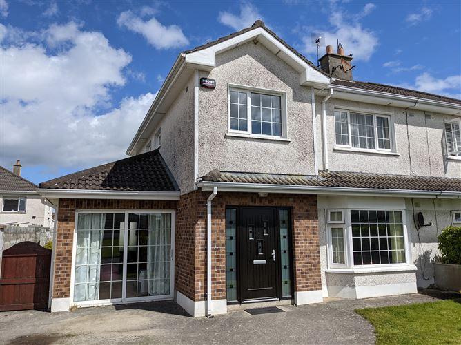 Main image for 137 Ciamaltha Meadows, Nenagh, Tipperary