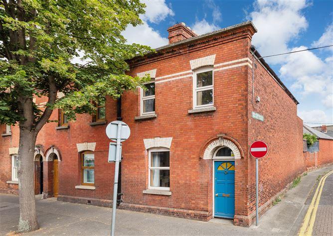 Main image for 483 North Circular Road, North Circular Road,   Dublin 7