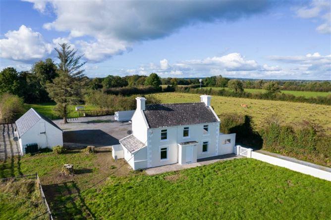 Main image for Castle Ffrench, Ballinamore Bridge, Ballinasloe, Co. Galway
