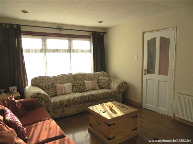 Rent Room Dunboyne