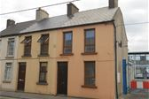 28 Johnstown, Waterford City, Waterford