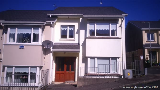 Main image for Anville Court, Ballinamore, Leitrim