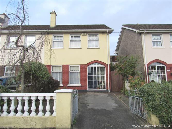 Photo of 19 Laurel Ridge, Shanakiel, Cork City