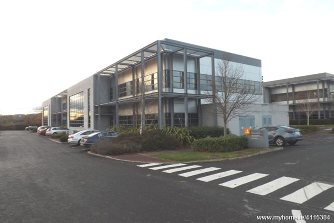Office 4, Unit A1, Fota Business Park, Carrigtwohill, Cork