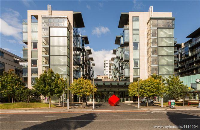 307, The Cubes 2, Beacon South Quarter, Sandyford, Dublin