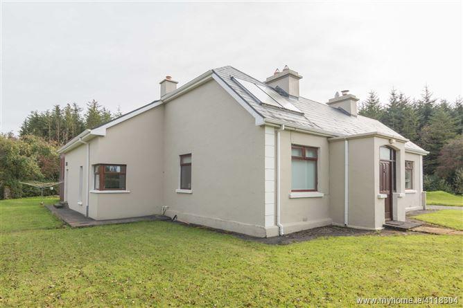 Photo of Carrowreagh, Ballinagare, Roscommon
