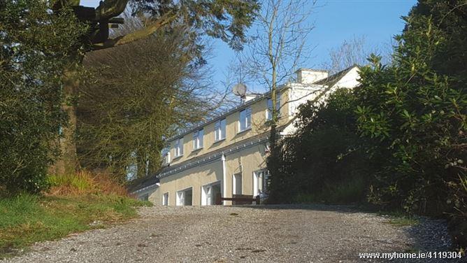 Photo of Tranquility, Killaloe, Co. Clare