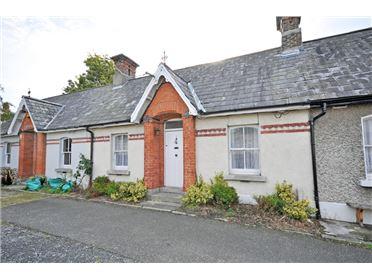 Photo of 2 Pembroke Cottages, Dundrum, Dublin 14
