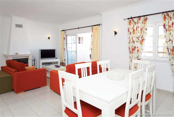 Quinta da Encosta Velha 38,Santo Antonio Resort, Faro, Portugal