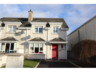 Photo of 5 Sea Mount, Buenos Aires Drive, Strandhill, Sligo