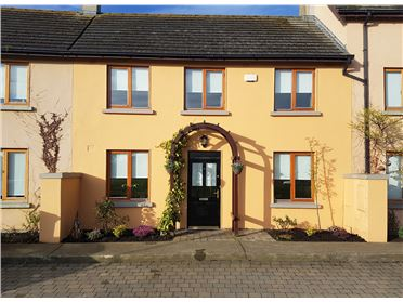 Photo of 22 Little Commons, Lusk, County Dublin
