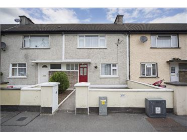 Photo of 150 Dalton Park, Mullingar, Westmeath