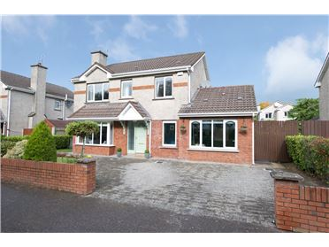 Photo of 5 The Meadows, Classes Lake, Ovens, Co Cork, P31 T299