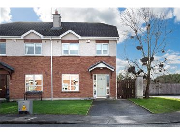 Photo of 9 Eden Hill, The Loakers, Blackrock, Co. Louth, A91NPX3