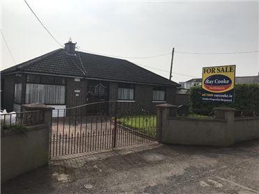 Photo of 18A Camac Park, Bluebell, Dublin 12