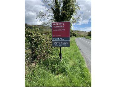 Main image for Ballymackellett, Ravensdale, Dundalk, Louth