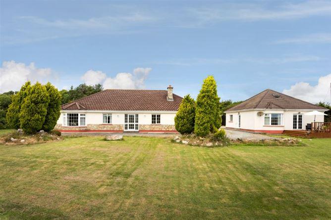 Main image for Matt's Lane, Barntown, Wexford