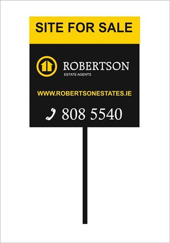 Main image for 5a & 5b Ballalease West, New Road, Donabate,   County Dublin
