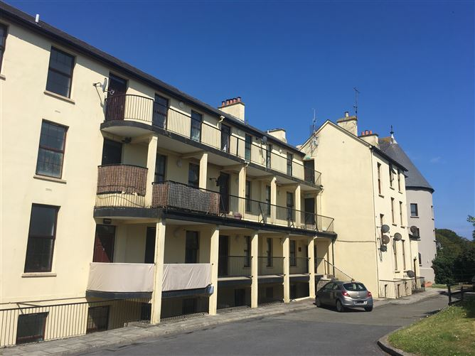 Main image for Apt. 21, Priory House, Spawell Road, Wexford Town, Wexford
