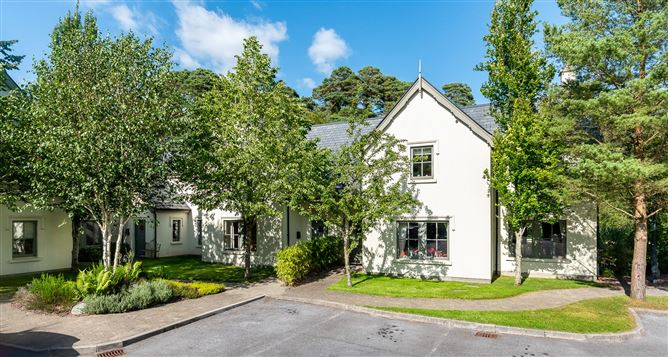 Main image for 5 Finnihy Woods,Kenmare,Co Kerry,V93 FK09