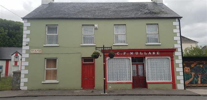 Main image for Con Colbert Street, Athea, Limerick