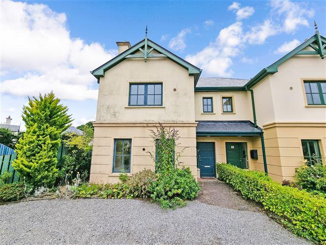 Main image for 10 Oakwood Manor, Killowen, Kenmare, Co. Kerry