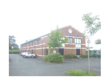Photo of Unit T1, Coomine Business Park, Coolmine, Dublin 15