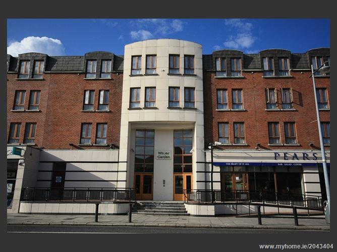 92, Wintergarden, Pearse Street, South City Centre,  Dublin 2