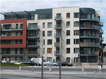 Main image of Westend Gate, Cookstown Way, Tallaght, Dublin 24