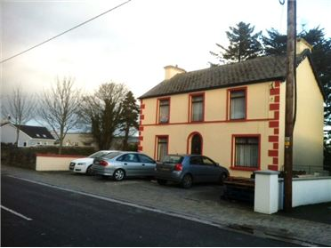 Photo of The Village, Lixnaw, Kerry