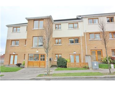 Photo of 6 Deerpark Lodge, Kiltipper, Tallaght, Dublin 24