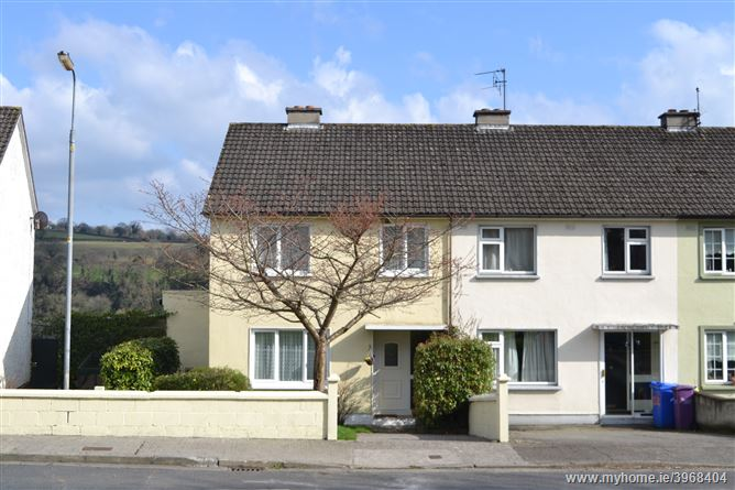 Photo of 13 Mill Road, Inistioge, Kilkenny