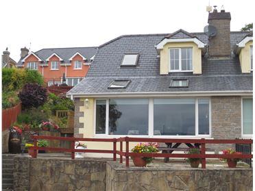 Photo of 11 Sandycove, Mountshannon, Clare