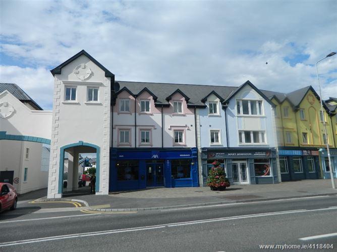 Photo of 1 Riverview, Landmark Court, Carrick-on-Shannon, Leitrim