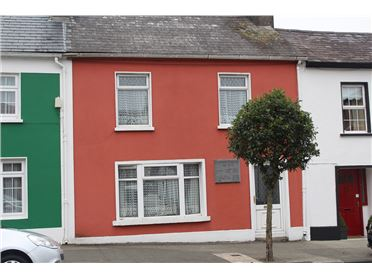 Photo of 4 West End, Millstreet, Cork