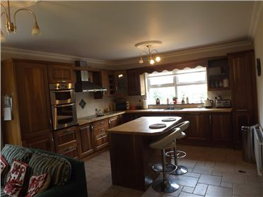 Property image of 2 Tourig Way, Inch, Killeagh, Cork