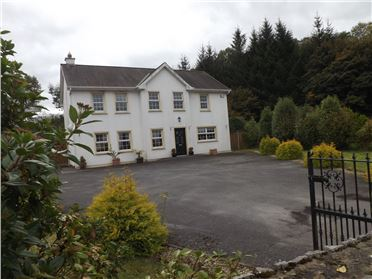 Photo of 2 Gleann Tourig, Inch, Killeagh, Cork