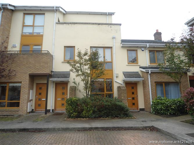 21 Hampton Wood Way, Finglas, Dublin 11