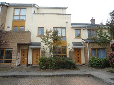 Photo of 21 Hampton Wood Way, Finglas, Dublin 11