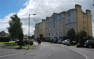 10 Rinardo House Ard Ri, Athlone East, Westmeath
