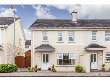 Photo of No. 5 An Guagan, Cul Ard, Carrigtwohill, Cork