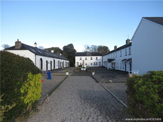 Main image for 12 The Stables, Woodstown, Co. Waterford, X91K6P4