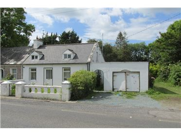 Remarkable Cottage For Sale In Ireland Myhome Ie Interior Design Ideas Philsoteloinfo