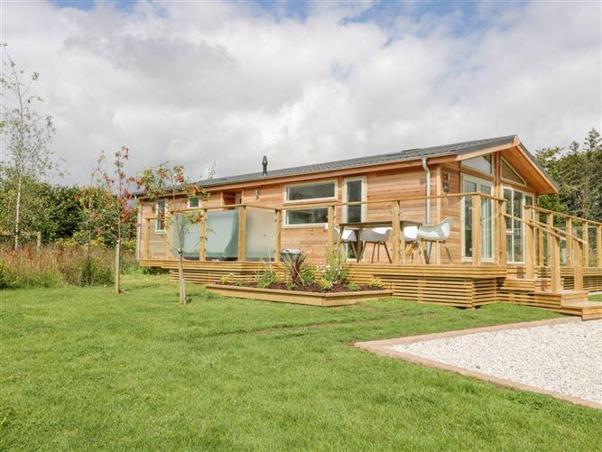 Main image for 7 Meadow Retreat,Dobwalls, Cornwall, United Kingdom