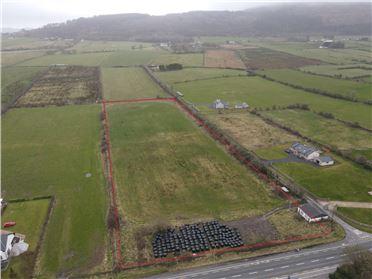 Main image for Scarden , Strandhill, Sligo