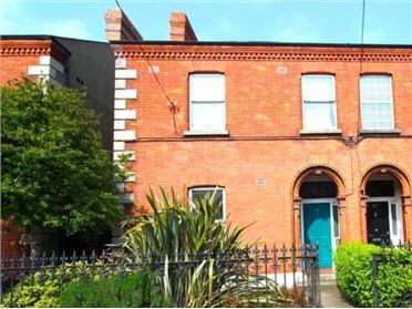 Main image for  Grove park, Rathmines, Dublin 6