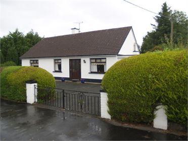 Main image for Main Street, Rooskey, Roscommon