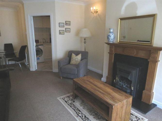 Main image for 33 Shrewsbury, Donnybrook Castle, Donnybrook, Dublin 4