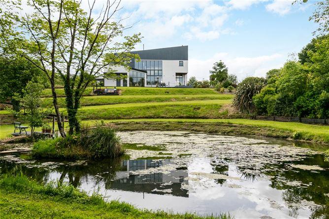 Main image for Riverside House,Kilcorral,Castlebridge,Co Wexford,Y35 FP73